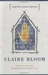 Leaving a Doll's House: A Memoir - Claire Bloom