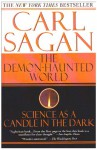 The Demon-haunted World: Science As a Candle in the Dark - Carl Sagan