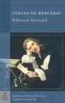 Cyrano de Bergerac - Edmond Rostand, Gertrude Hall, Peter Connor