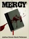 Mercy - Joshua Grover-David Patterson