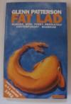 Fat Lad - Glenn Patterson