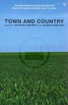 Town and Country - Roger Scruton, Anthony Barnett