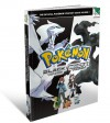Pokemon Black & White Official Guide - Piggyback