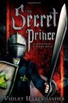 The Secret Prince - Violet Haberdasher