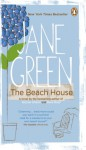 The Beach House - Jane Green