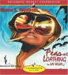 Fear and Loathing in Las Vegas - Hunter S. Thompson, Ron McLarty