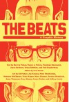 The Beats: A Graphic History - Harvey Pekar, Paul Buhle, Ed Piskor