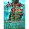 Atlantis Rising: Warriors of Poseidon Series, Book 1 (MP3 Book) - Alyssa Day, Joshua Swanson