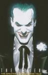 The Joker: Greatest Stories Ever Told (Batman) - Bill Finger