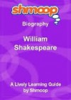 William Shakespeare - Shmoop