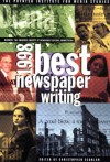 Best Newspaper Writing 1998 - Christopher Scanlan