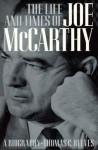 The Life and Times of Joe McCarthy - Thomas C. Reeves