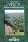 Walking in the South Wales Valleys - Mike Dunn