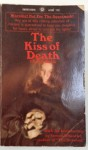 Kiss of Death - Charles Birkin