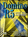 Domino R5 and the AS/400 - IBM, Rosana Choruzy, Wilfried Blankertz, Linda Defreyne