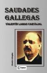 Saudades gallegas - Valentin Lamas Carvajal