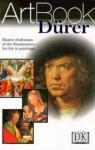 Dürer - Stefano Zuffi, Albrecht Dürer