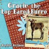 Gracie the Lop-Eared Burro - Jaylyle Redmon