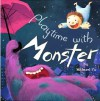 Playtime With Monster - Michael Yu