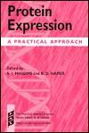 Protein Expression - S.J. Higgins, B. David Hames