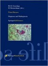 Prion Diseases: Diagnosis and Pathogenesis - Martin H. Groschup, Hans Kretzschmar