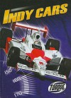 Indy Cars - Denny Von Finn
