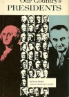 Our Country's Presidents - Frank Freidel