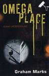 Omega Place - Graham Marks