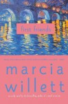 First Friends: A Novel - Marcia Willett