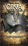 Gina (French Edition) - Kyrian Malone, Jamie Leigh