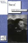 """Sweat"": Written by Zora Neale Hurston (Women Writers) - Cheryl A. Wall"