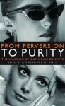 From Perversion to Purity: The Stardom of Catherine Deneuve - Sue Harris, Lisa Downing
