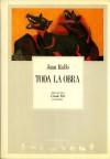 Obras - Juan Rulfo