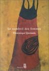 Le nombril des femmes - Dominique Quessada