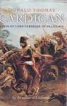 Charge! Hurrah! Hurrah!: A Life Of Cardigan Of Balaclava - Donald Thomas