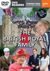 The Royal Family. by Lynda Edwards - Lynda Edwards