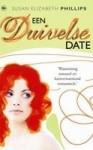 Een Duivelse date - Susan Elizabeth Phillips