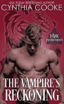 The Vampire's Reckoning - Cynthia Cooke