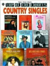 Top of the Charts Country Singles: Piano/Vocal/Chords - Alfred A. Knopf Publishing Company, Warner Brothers Publications
