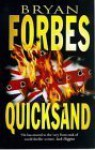 Quicksand - Bryan Forbes