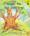 Under the Old Oak Tree - Phyllis Perry