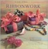 Ribbonwork - Christine Kingdom
