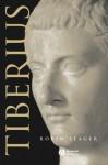 Tiberius - Robin Seager