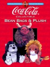 Coca-Cola Collectible Bean Bags and Plush - Beckett Publications