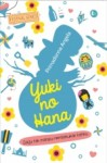Yuki No Hana - Primadonna Angela