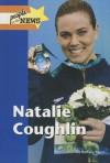 Natalie Coughlin - Barbara Sheen