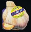 Totally Garlic Cookbook - Helene Siegel, Helene Siegel, Karen Gillingham