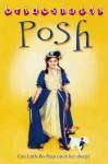 Posh - Diane Redmond