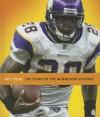 The Story of the Minnesota Vikings - Sara Gilbert