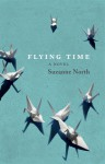 Flying Time - Suzanne North